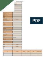 FORMATO RECIBIO - INSTITUCIONES DE LA FUNCION EJECUTIVA.pdf