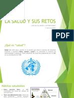 La Salud y Sus Retos Final (Versión PDF)