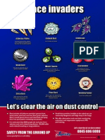 Dust Posters