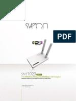 SNT1020_Manual.pdf