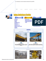 Equipos, instalaciones y servicios de Ingeniería y Mecanismos Pascual IMPSA.pdf