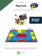 E2015_Rules_EU_EN_final.pdf