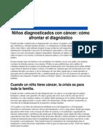 002593-pdf