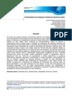 874-7742-1-PB.pdf