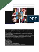 GUATEMAL LLENA DE TRADICION Y COSTUMBRES.docx