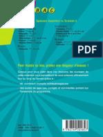 SBsequence maths.pdf