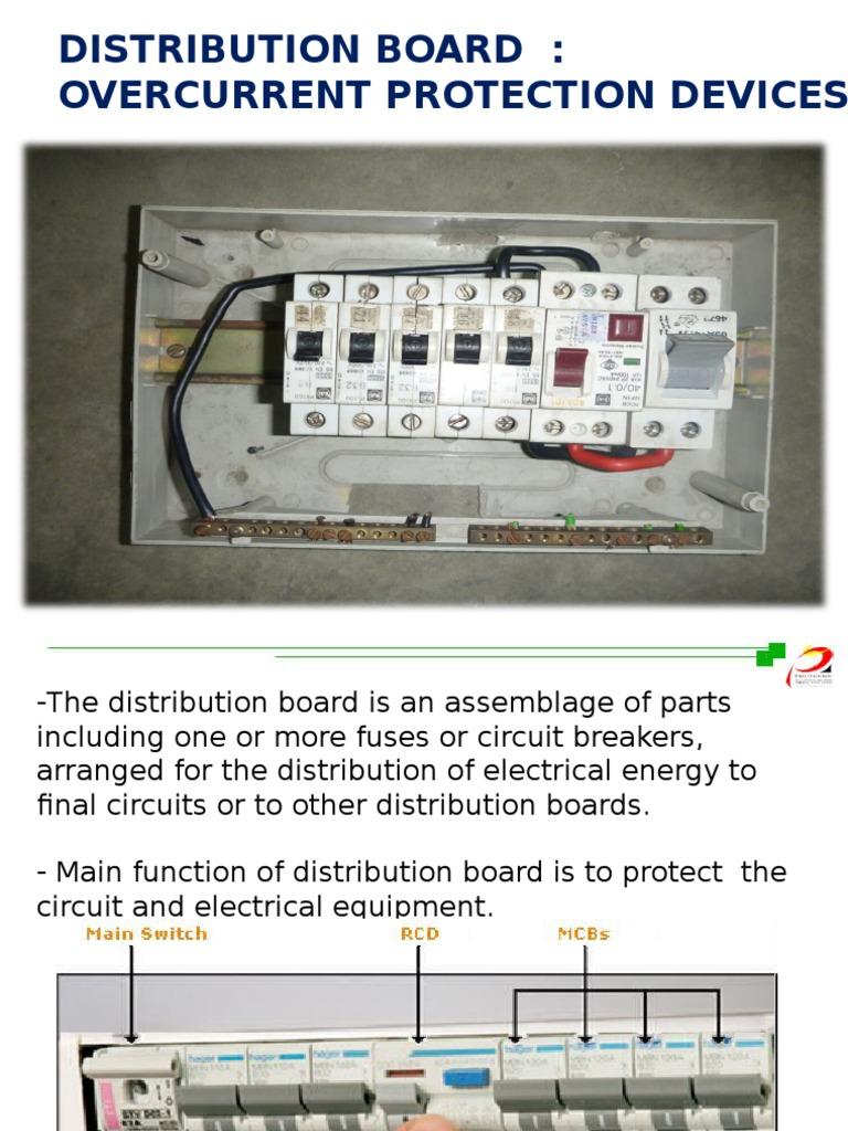 Phpapp02 Fuse Electrical Switch Wiring Lampu Kalimantang