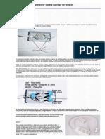 Manual de Electricidad - Como Fabricar Un Protector de Sobretension