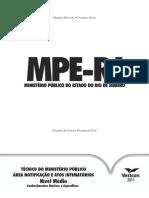 11099.pdf