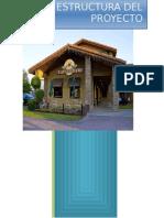 GFEP_U1_EA_BECR.docx