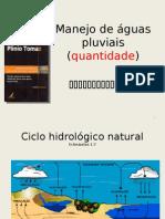 Drenagem-quantidade-406-slides-original-para-a-NOVA-AULA-plinio-tomaz-atualizado.ppt
