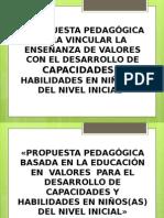 PROPUESTA PEDAGÓGICA.pptx