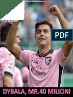 Fatto Di Sport 104