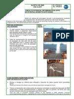 Alerta de SMS_070_2014..pdf