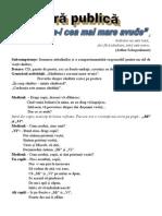 0_sanatateai_cea_mai_mare_avutie.doc