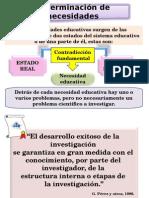 Metodología de la Investigación 2014.ppt