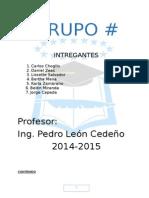 TRATADOS DE LIBRE COMERCIO DE CHILE.docx