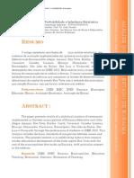 Trabalho de estatistica Carlos Lee e Robermiltom IFRR-2.pdf