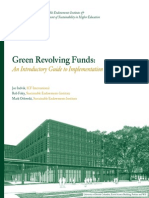 GRF Implementation Guide