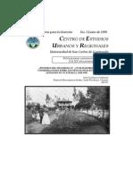 Neocolonialistas Alemanes en Guatemala 1828-1996