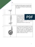 Ejercicios-03-Introducción Al Concepto de Esfuerzo