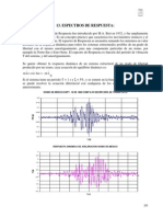 Espectros Elásticos de Diseño.pdf