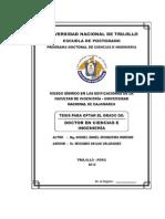 Riesgo Sísmico de Edificaciones.pdf