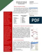 10_razoes__autocad_electrical.pdf