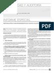 REPARACIÓNO MANTENIMIENTOESCOSTOO GASTOSEGÚNLASNIIF.pdf