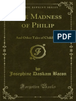 The_Madness_of_Philip_1000553479.pdf