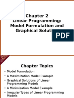 Ch2_ModelFormulationGraphicalSolution-1.ppt