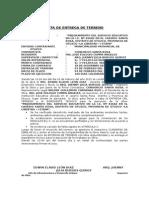 ACTA DE ENTREGA DE TERRENO SANTA ROSA.docx