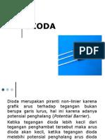 dioda.ppt