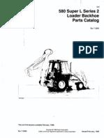 Case 580 Sle | Loader (Equipment) | Transmission (Mechanics)