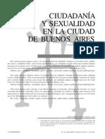 CiudadaniaYSexualidadEnLaCiudadDeBuenosAires.pdf