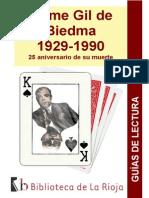 biedma_damaso imprimir.pdf