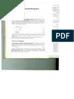 Material ISM Examenc