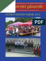 Crnogorski glasnik broj 82.pdf