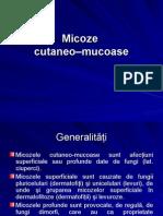 66_Micoze.ro-2