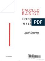 0kLDrfUVXbgC.pdf