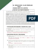 TALLER  PARA  INDUCCION  A LAS FAMILIAS  2015 (1).docx