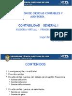 contabilidadgenerali-130423173322-phpapp01.ppt