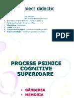 lectie-sustinuta-la-psihologie.gandirea-ca-proces-psihic-cognitiv (1).ppt