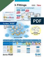 KQ2_New