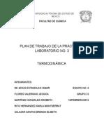 Plan de Trabajo No. 3 Termodinámica.docx