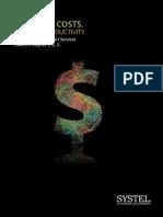 MPS Brochure 2013