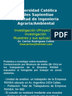 Muestreo UCSS (1).ppt