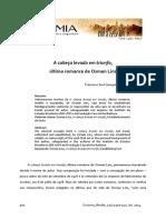 640-1588-1-PB (2).pdf