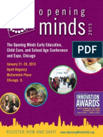 2015-opening-minds-prelim-program final web