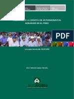 Mejorando_la_oferta_de_extensionistas.pdf